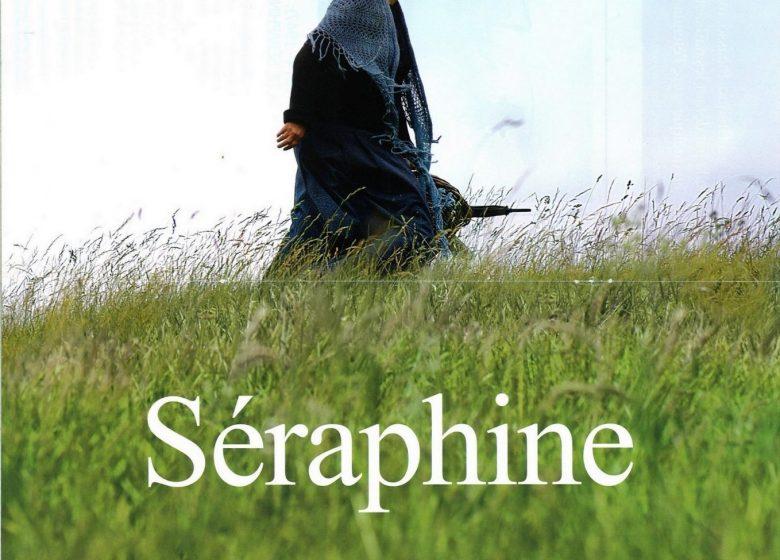 Sur les pas de Séraphine